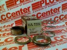 US SEAL PS-1031