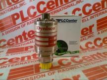 DYNISCO G840-905-7.5C-K175