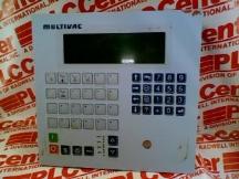 SUTRON ELECTRONIC 80995.010