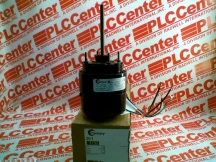UNIVERSAL ELECTRIC JB2R063N
