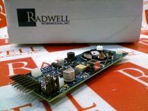 COIL TECHNOLOGY CB5101R1