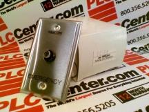 MIRCOM EC-116