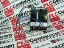 GASLITER M5160502
