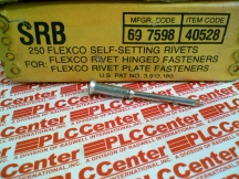 FLEXCO 40528-EACH