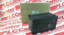 FANUC IC200UMM002