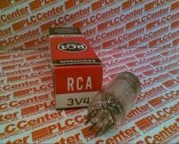 RCA 3V4