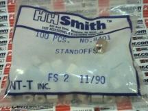 HH SMITH 8401
