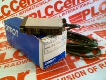 OMRON E3X-F51-2M