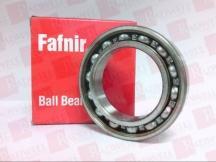 FAFNIR 9112P