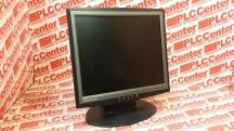 PRINCETON GRAPHICS LCD-1700