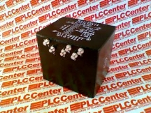 ABBOTT TECHNOLOGIES M27/335-02