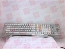 MORI SEIKI E61491A08