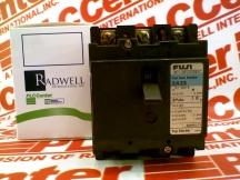 FUGI ELECTRIC EA33/10