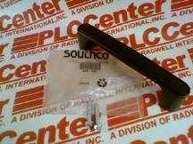 SOUTHCO B8-20-503-10