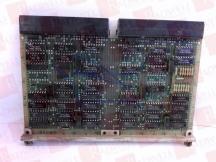 TDK 4501C