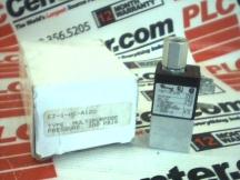 ERSA EZ-1-HC-A120