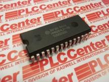 LOGIC HM6264LP-15