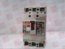 FUJI ELECTRIC BW125JAGU-3P050SB