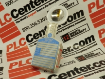 CONTINENTAL DISC 8040944A