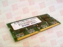 INFINEON PC133-512M