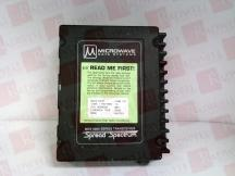 MICROWAVE DATA SYS MDS-9310