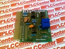 AIC 56001
