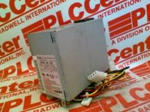 ELECOM ISP120S