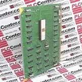 TEXAS INSTRUMENTS PLC PWB2497446-0001E