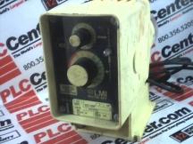 MILTON ROY A151-85HP