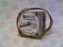 TECO DSH40ES66B1KU0050