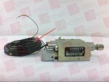 VOGEL VPBM-3-001
