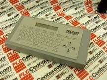 TELESIS TECHNOLOGIES TMC400/3100