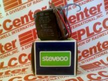 STEVECO 90-123