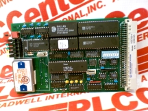 ESCORT MEMORY SYSTEMS HS876B-4