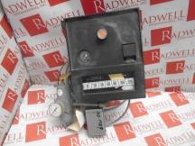 TAYLOR ELECTRONICS 441RG5231-82-X104-100-26771A