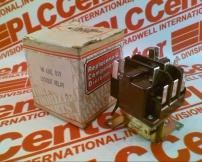 UNITED TECHNOLOGIES HN-61KL-019