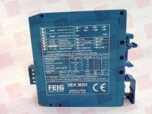 FEIG ELECTRONICS VEK-M2H
