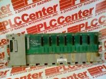SAMSUNG CPL-7504