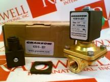 GRANZOW H2B1900Y