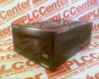 DENSEI SDC836A-U6400