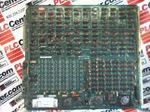 COMPUTER AUTOMATION 73-53819-32E-6