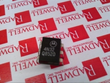 NXP SEMICONDUCTOR 4N32