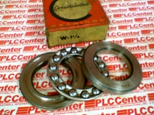 CONSOLIDATED BEARING W-1-1/4