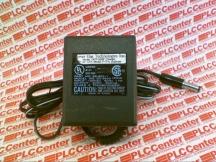 MODE ELECTRONIC 68-950-1