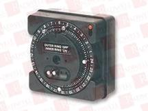 TIMEGUARD TS305
