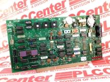 PTI CONTROLS 50281-002