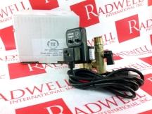 TEC 90900-04