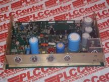 INTECOLOR M169080