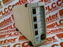 PCB INTERNATIONAL 482A16