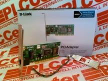 D LINK DFE-530TX+